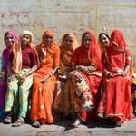 Wedding Party, Udaipur