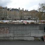 Seine Books